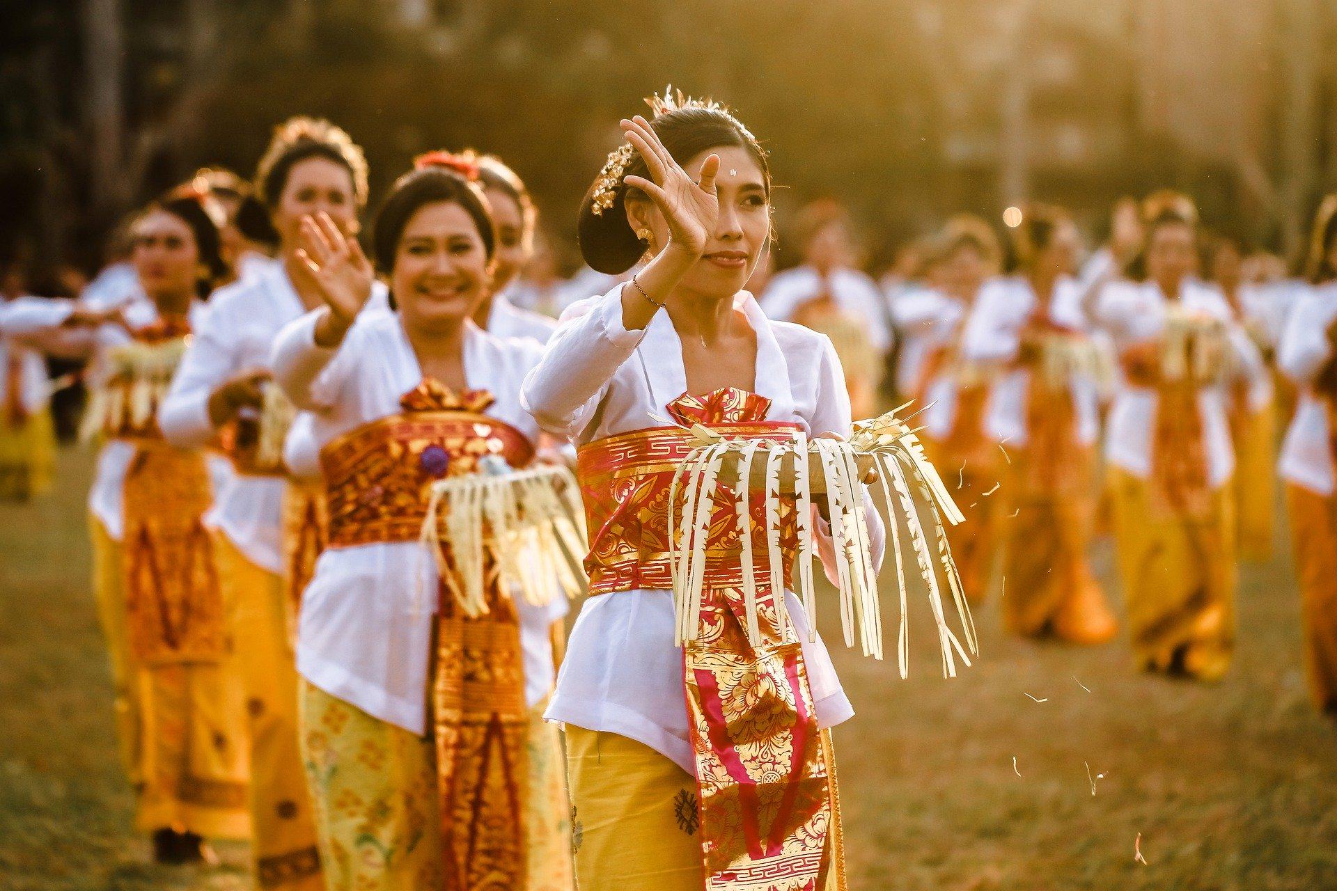 bali_danse