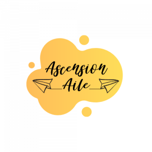 logo-ascension aile