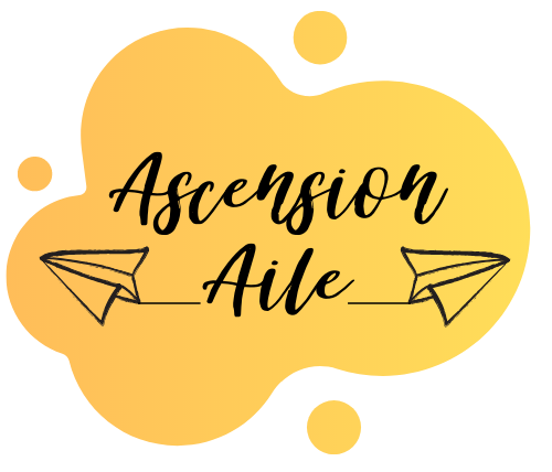 Ascension Aile